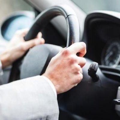Preparazione-al-viaggio-Qualche-consiglio-sulle-regolazioni-per-stare-comodi-in-auto