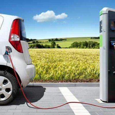auto-elettrica-640x445